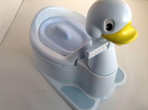 トイレトレーニング3