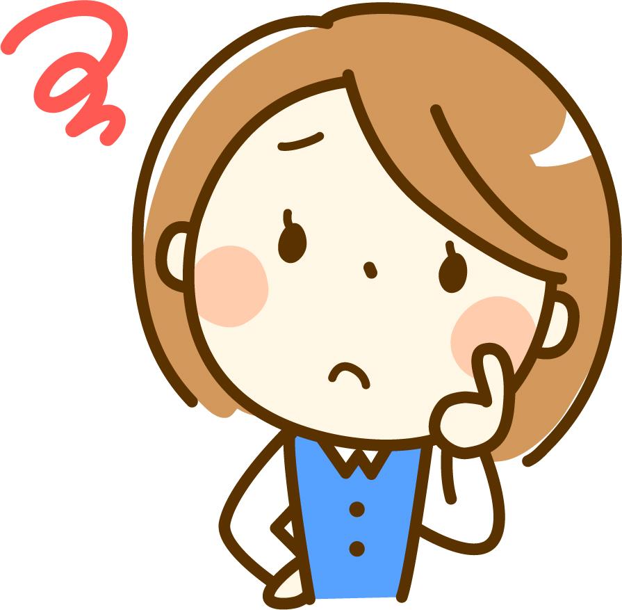 妊婦の食べ物 | 妊娠中に食べてはいけないNGフードは?生卵や生魚はOK?