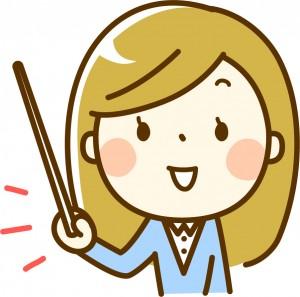 北海道限定の食べ物/お菓子を道民がまとめたよ!旅行のお土産に限定フードはいかが?