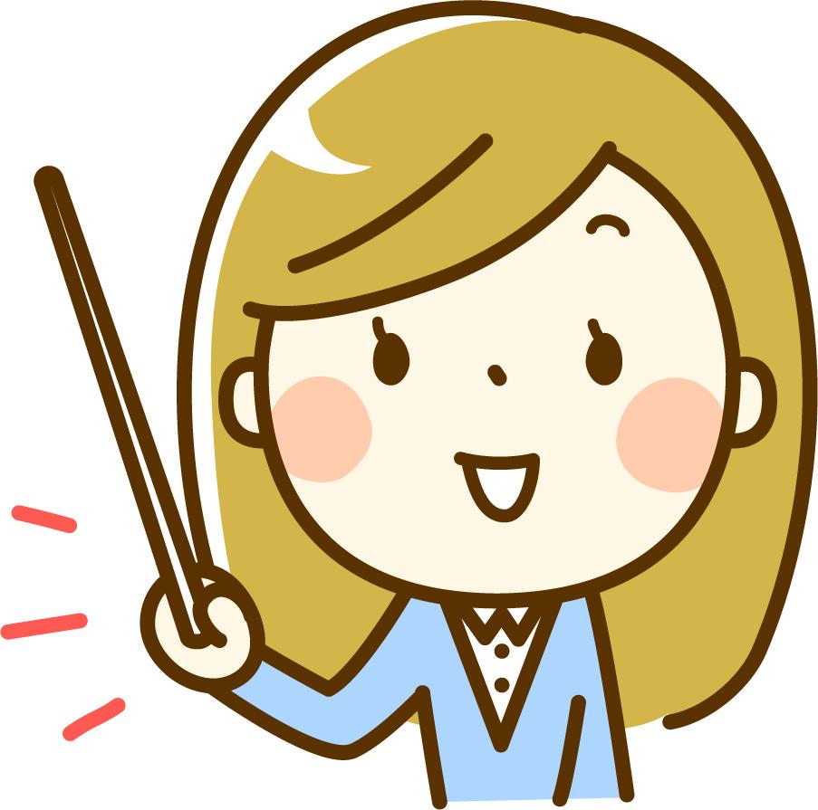 【北海道弁】今も使う方言を一覧にまとめてみた!道産子の意味や由来は?