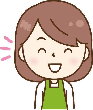 北海道お花見ドライブ♪桜のオススメ人気スポット14選