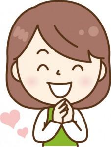 札幌ジンギスカン人気店ランキング!北海道に来たら食べなきゃ損!