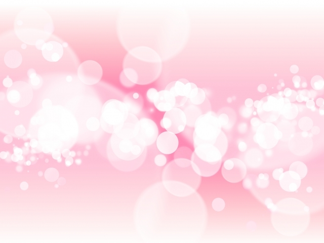 2016版-北海道の桜の種類と満開時期はいつ?GWの服装と気温は?