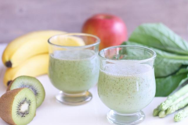 COYO(コヨ-ココナッツヨーグルト)の手作りアレンジレシピと作り方