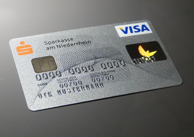クレジットカードが作れない原因はクレヒスかも!?審査落ちしてしまう要因まとめ