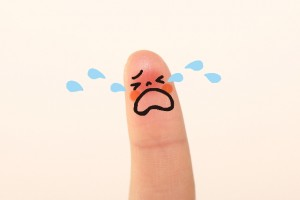 いつの間にか骨折はなぜ起こる?症状・治療方法・原因について