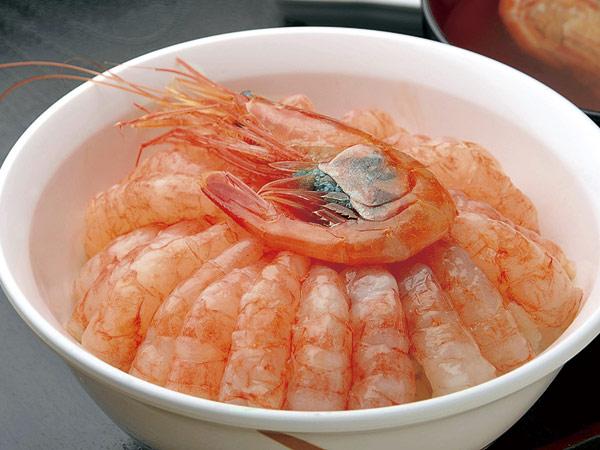 北海道海鮮④