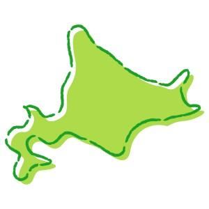 北海道に移住するならどこがおすすめ?地域のイベントまとめました!