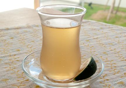 夏バテ対策に効く飲み物8選!夏バテ解消や予防に効果!