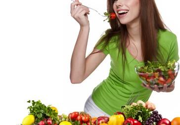 夏バテ対策に効く果物一覧!フルーツで夏を乗り切る!