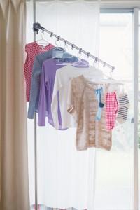 部屋干し用洗剤&柔軟剤おすすめランキング!臭いの原因と対策方法