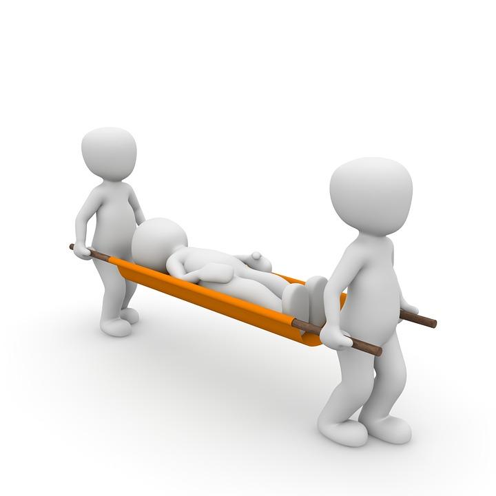 後遺(症)障害診断書を書いてくれない時の対策と対処法