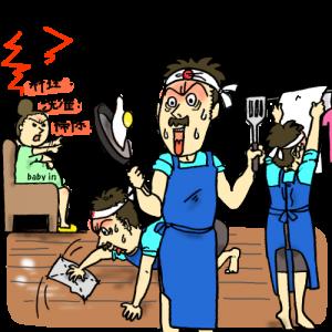 子供の夏バテを予防する食事と6つの食べ物!夏バテ対策食材とレシピはママ必見!