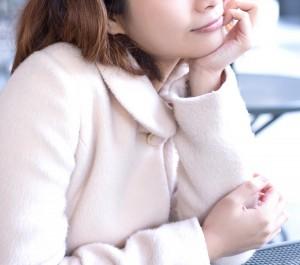【子どもと行く埼玉観光】子連れファミリー向けのおすすめスポット