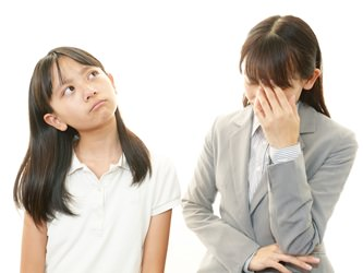 思春期早発症とは?原因は何?男女の3症状と2タイプ治療法