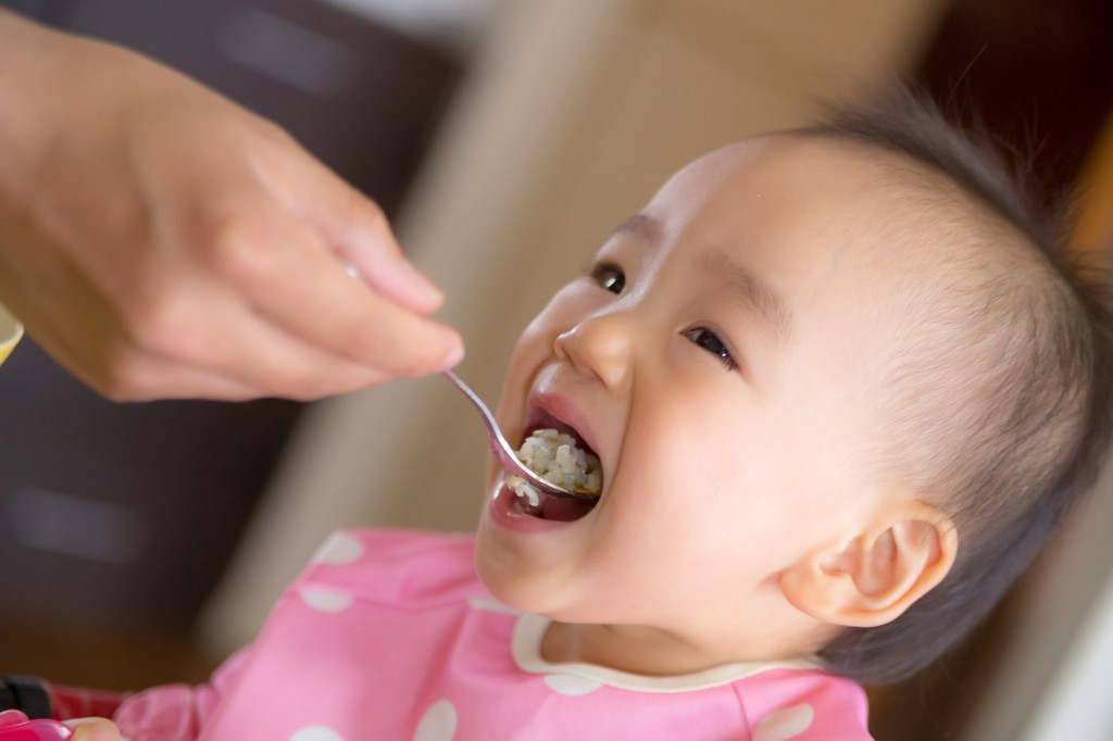 食物アレルギーの原因と症状は?子供の治療や治す方法は?