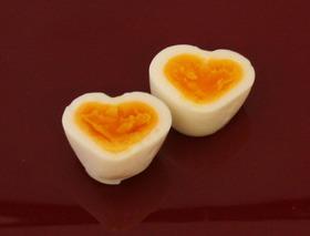ゆで卵の賞味期限と保存期間は?冷蔵庫/常温と殻を剥いた場合はいつまで?