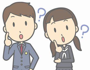 【平均身長/体重】思春期の中学高校生男子や女性の伸び率は?遺伝との関係性は?