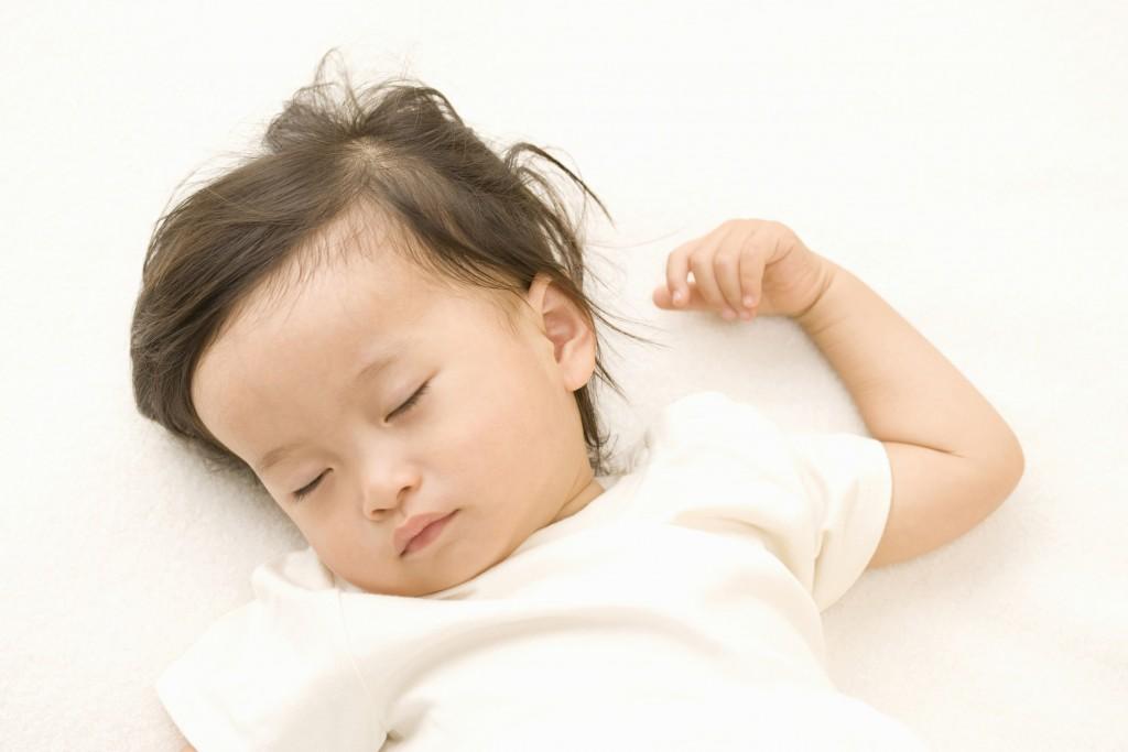子供の蓄膿症の症状と原因とは?治療法は?いびきや無呼吸は危険!