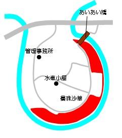 manjyu-map