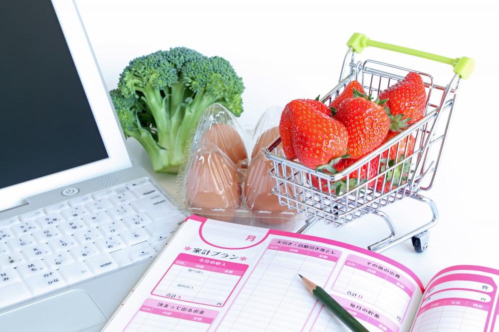 【食費節約術】節約レシピ1週間分と食費を抑える7つのコツを主婦が伝授!