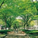 杜の都仙台の意味や歴史