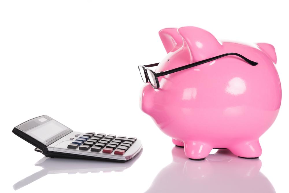 【食費の平均額】一人暮らしの大学生や男女の節約術とコツをご紹介!