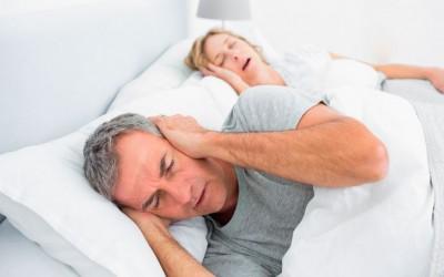 賃貸の住民がうるさい!隣や2階の足音に対する対処法