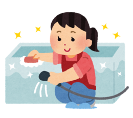 お風呂掃除souji_ofuro_3