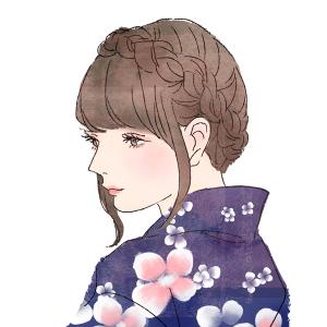 150709_yukata_fullup-300x300