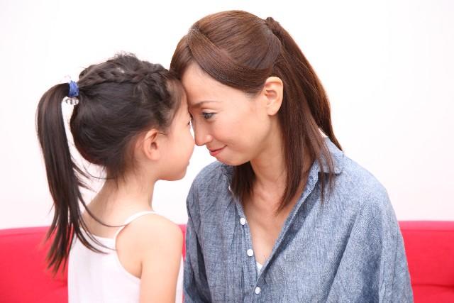 【夏風邪の対処法】子供の熱が下がらない!長引く咳や高熱にママはどうしたら良い?