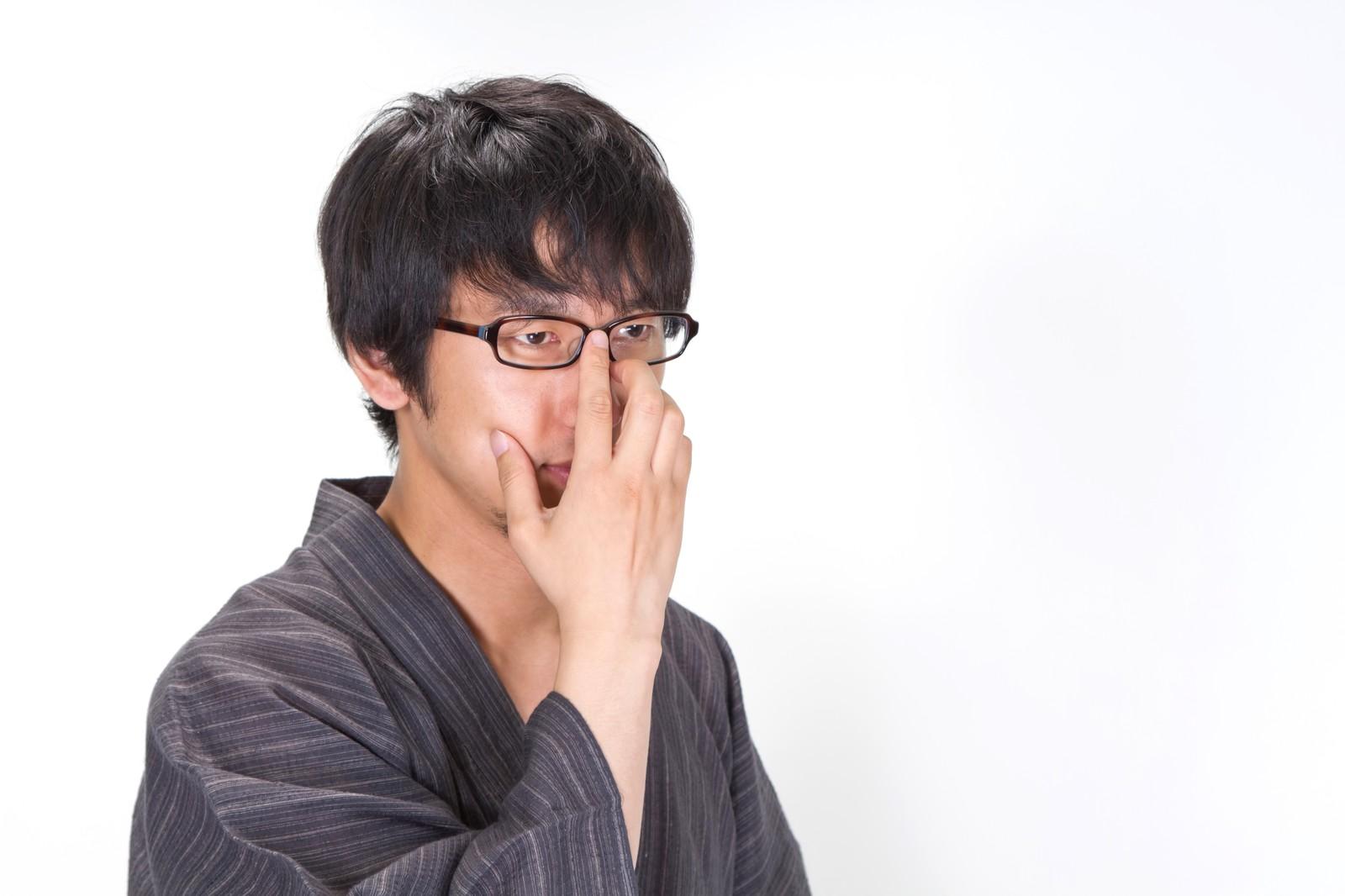 dannsei yukata