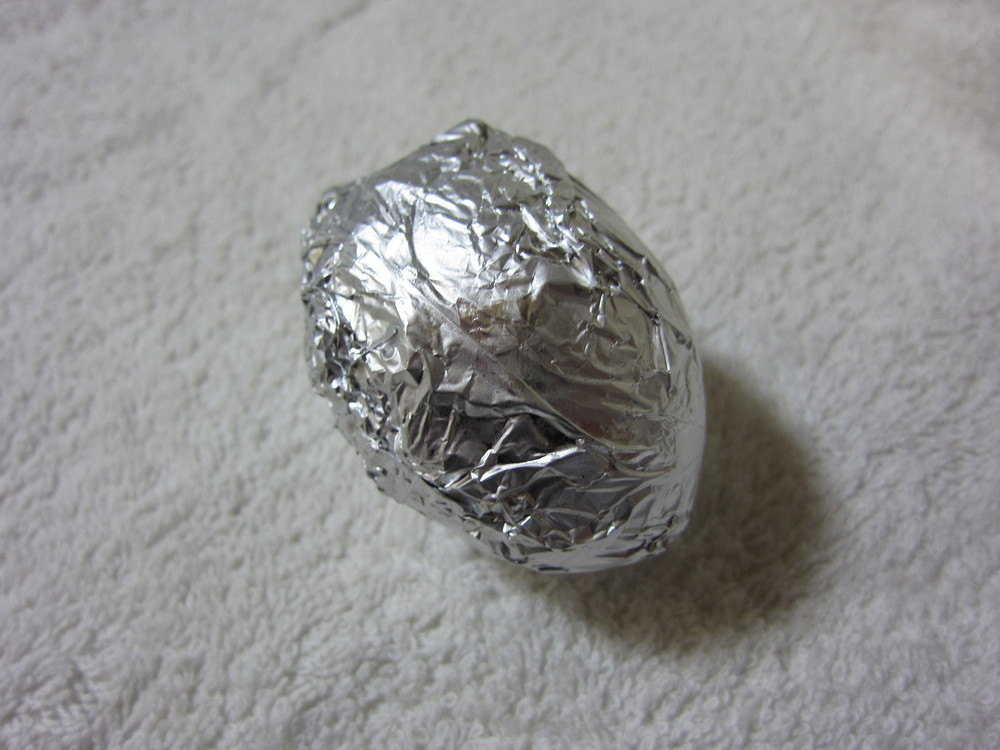 egg02942