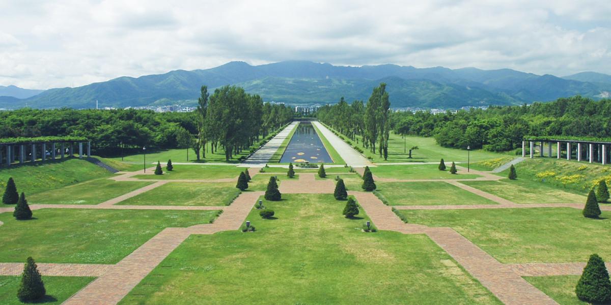 maeda-shinrin-park-main1-1200x600