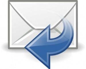 mail-reply-sender-hi-320x259