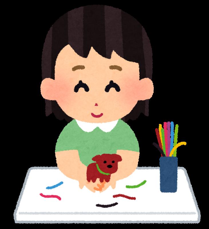 【夏休みの工作宿題】小学校高学年の女の子にオススメのアイデア10選