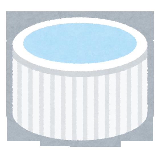plasticbottlecap
