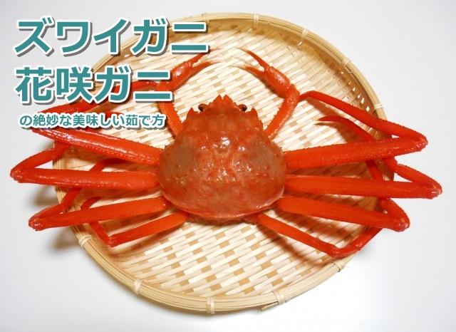reitoukani-oisii-yudekata03
