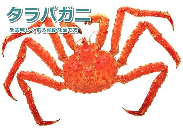 reitoukani-oisii-yudekata04