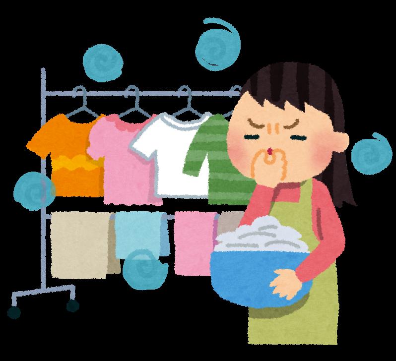 【重曹の使い方】掃除以外に美容効果が?お風呂の入浴剤や消臭方法は必見!