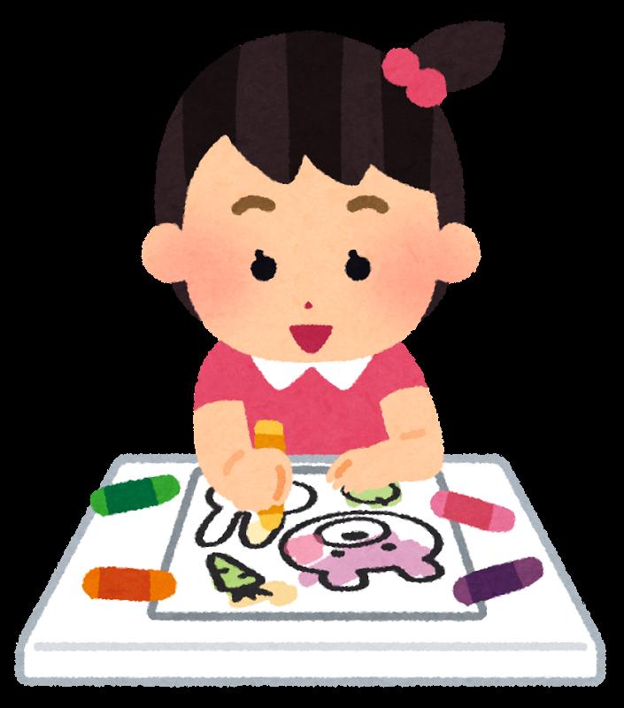 【夏休みの工作宿題】小学校低学年の女の子にオススメのアイデア10選