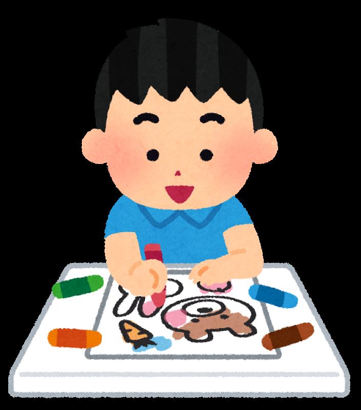 【夏休みの工作宿題】小学校低学年の男の子にオススメのアイデア10選