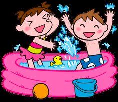 札幌の水遊び公園おすすめスポット5選!子供もパパママも楽しめる!