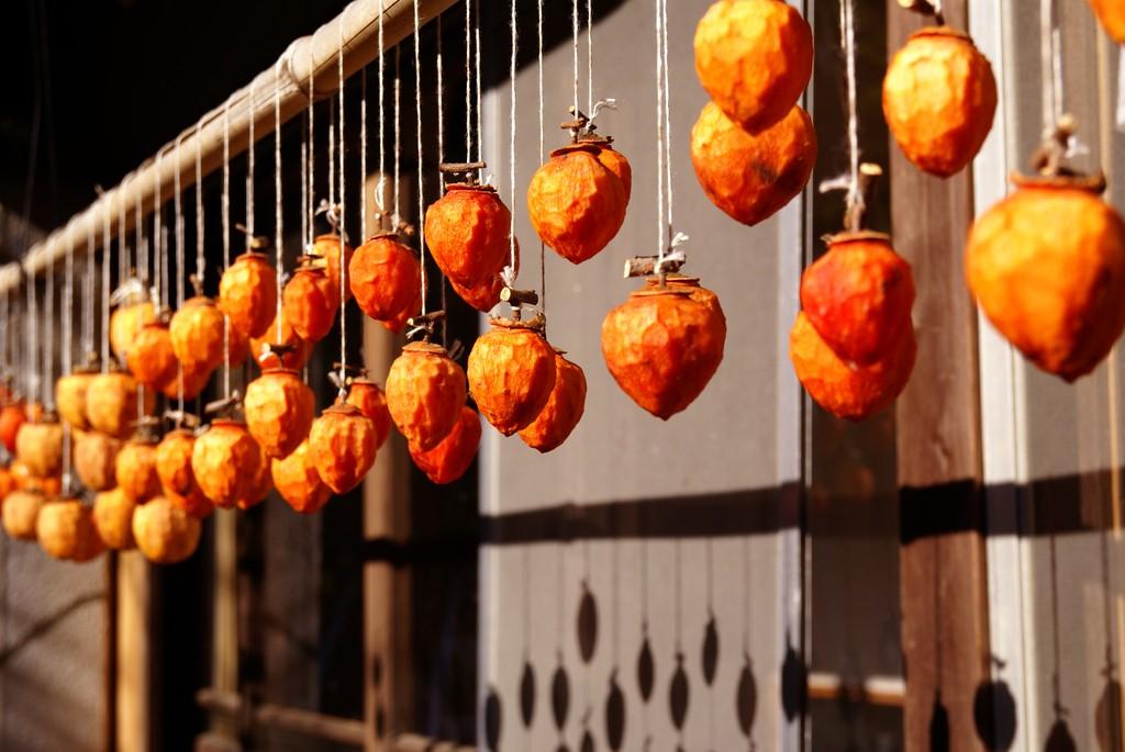 【秋の行事や風習一覧】日本の秋を楽しむイベント大全集!