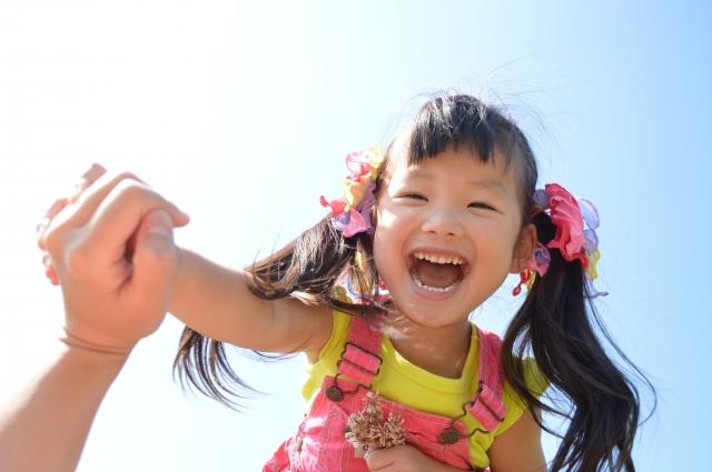 子供と楽しめる夏の人気レジャースポットランキング【 工場編】