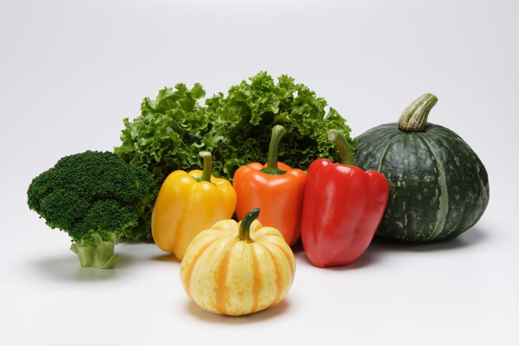 2017年の夏至と冬至の日はいつ?食べ物の風習と由来のわかりやすい解説