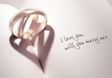 【入籍日人気ランキング】結婚記念日におすすめの日取りと理由について