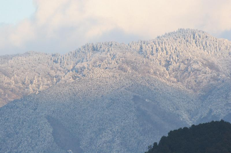 2016年小雪/大雪の日はいつ?意味/由来と二十四節気について少しだけ!
