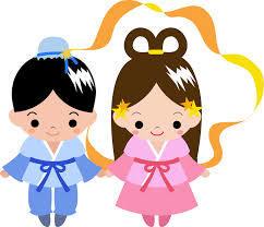 北海道の七夕祭りが8月の理由とは?ロウソクもらいの由来や意味は?