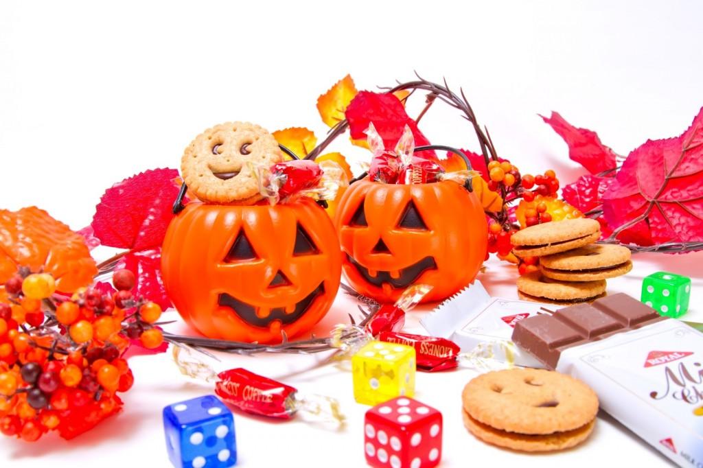 【ハロウィン飾りの作り方】簡単にクモを手作りできるモール工作にチャレンジ!